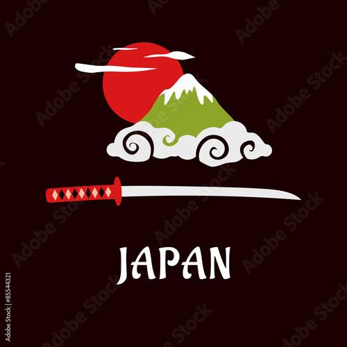 Гифки обезьяной, картинки японии с надписью
