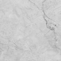 Gray marble stone wall background. Natural gray marble texture.