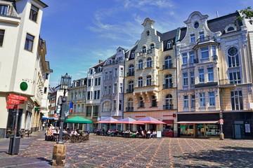 Fotomurales - Bonn