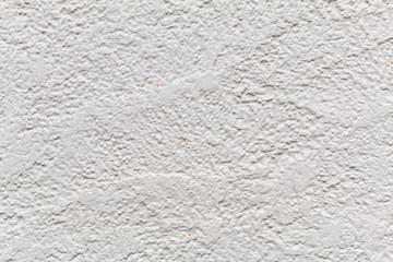 漆喰の模様 Design of the gypsum