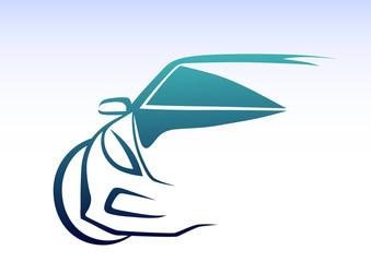 Otomobil logosu (seri 24)