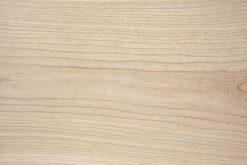 木板のテクスチャ背景