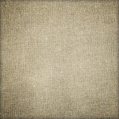 fabric texture pattern background