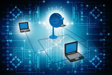 Computer Network