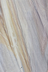 marble texture (vertical)