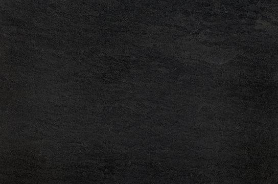 black slate background