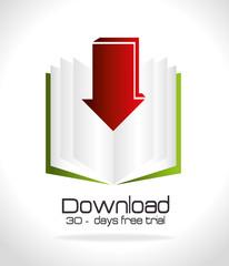 Download design.