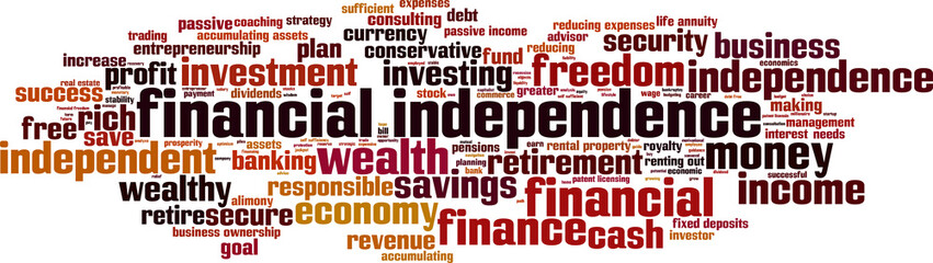 financial dependence and growth Financial dependence and growth raghuram g rajan luigi zingales the american economic review, vol 88, no 3 (jun, 1998), pp 559-586 stable url.