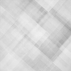 abstract gray background pattern of diagonal shapes layered in angles diamonds rectangles squares and lines, abstract graphic art design pattern