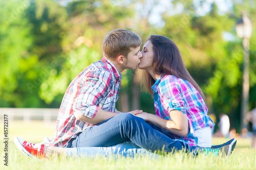 Teen couple torrent