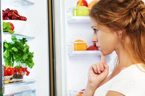 Кто худел на бразильской диете