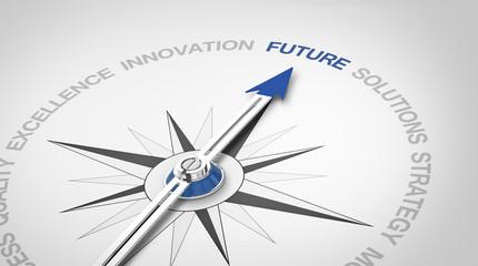 Concept / Future