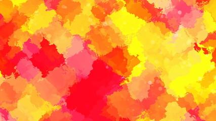 full colour background