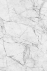 Marble patterned texture background in natural patterned  for design, marbles of Thailand.
