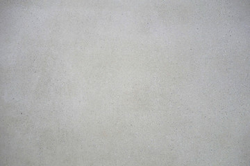Smooth concrete surface texture background