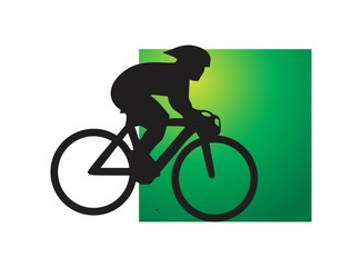 cycling Sports