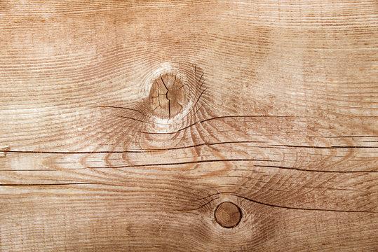 texture di legno grezzo