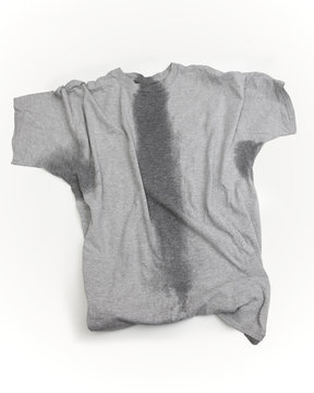 Sweat-T