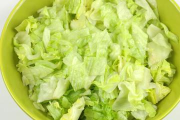 salade 26062015