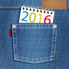 2016_JEANS-Carnet