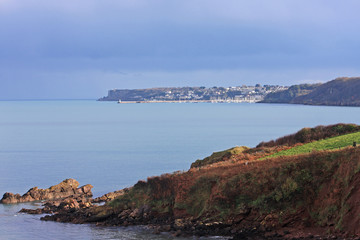Torbay, Devon