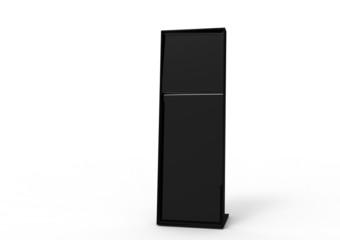 presentations apparatus