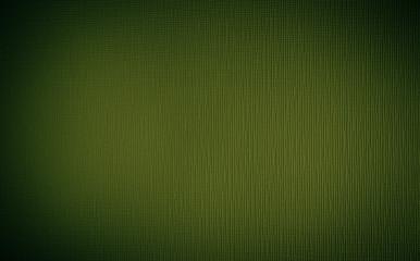 dark fabric texture natural green background