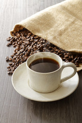 コーヒー イメージ Coffee