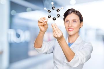 Laboratory, Chemistry, Expertise.