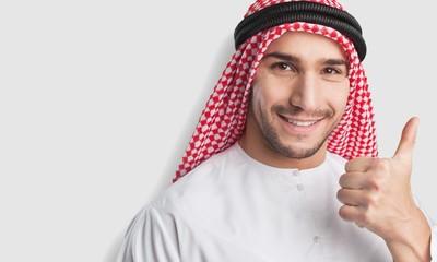 Man, muslim, sudan.