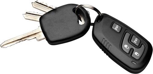 Keys, Car Keys, Car Remote.