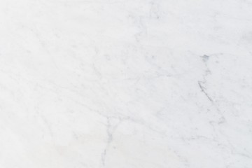 gray marble texture for background (High resolution).