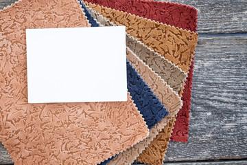 probes furniture fabrics