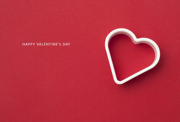 Holiday Card Valentines day. Look through my portfolio to find m
