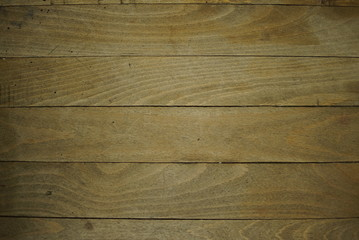 wood texture. background