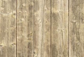 Holzdielen textur  Bilder und Videos suchen: rustikaler