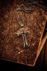 Christian cross