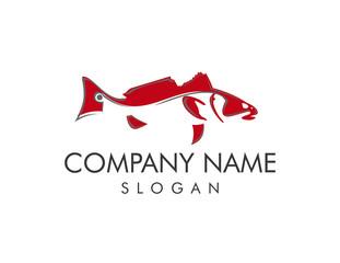 RedFish design
