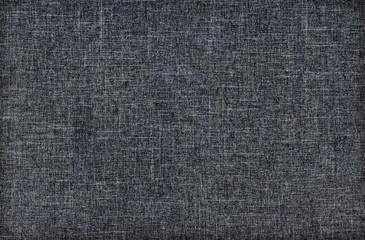 dark background textile