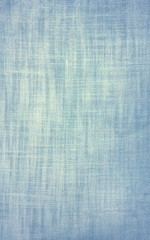 Fabric abstract color background