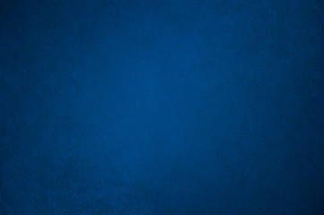 blue dark background