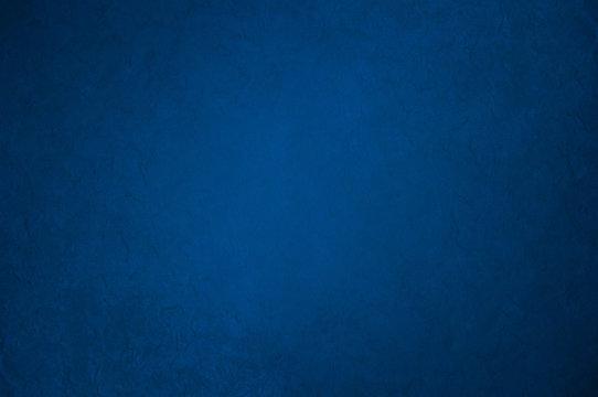blue dark background