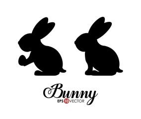 Bunny design