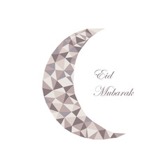 background with moon