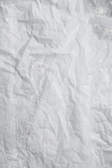 White Paper Wallpaper