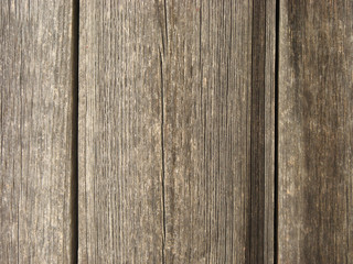 Fence planks as a background, texture