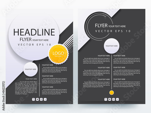 """abstract Vector Modern Flyer Brochure  Annual Report. Create An Ad. Promissory Note Free Template. Free Floor Plan Template. Food Magazine Covers. Happy Birthday Flyer. Funny Birthday Card Template. Excellent Educational Assistant Cover Letter. Gifts For College Graduates Male"