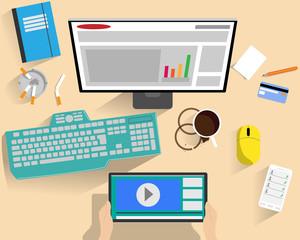 Workplace Analytics