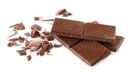 Chocolate, Chocolate Candy, Candy Bar.