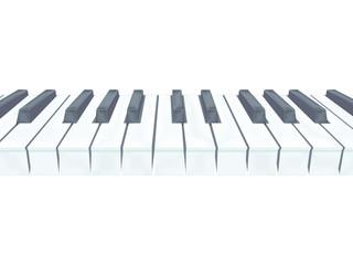 Klaviertastatur Online Spielen Kostenlos